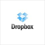 saas dropbox