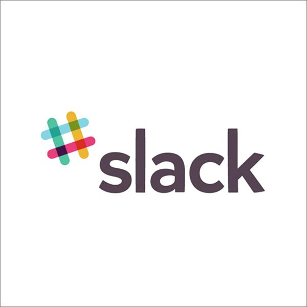 workspace cloudapps slack